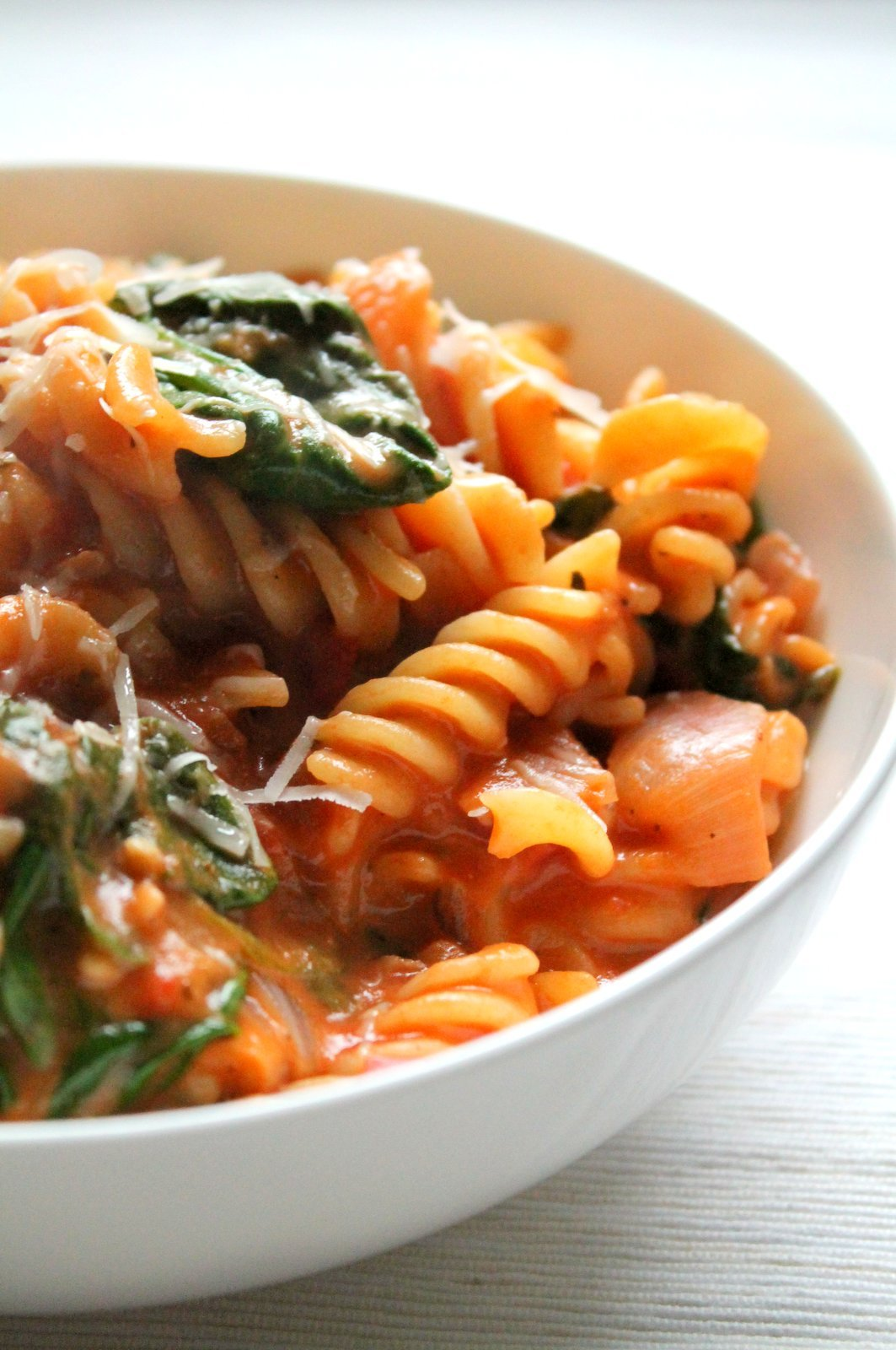 1-1-tomato-mascarpone-pasta-111 (1)