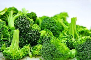985812-broccoli