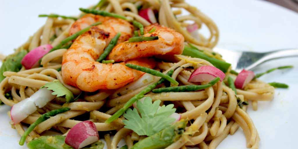 Pesco-vegan-Prawns-and-Soba-Noodles-1280x640