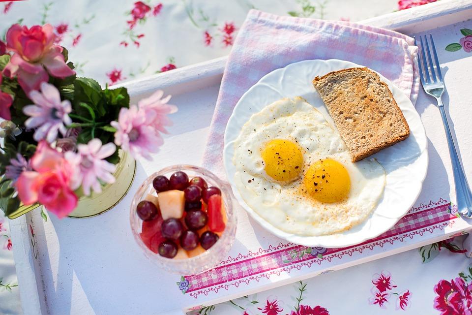 Regimul lacto-vegetarian: slăbiţi patru kilograme | de-buzau.ro