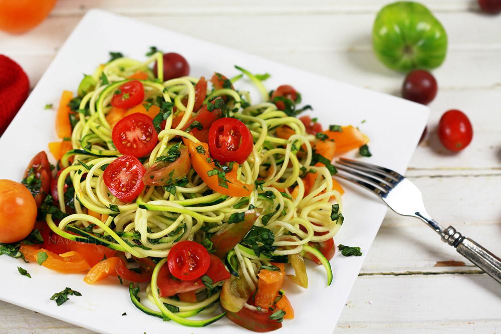 natalienorman-zucchini-pasta