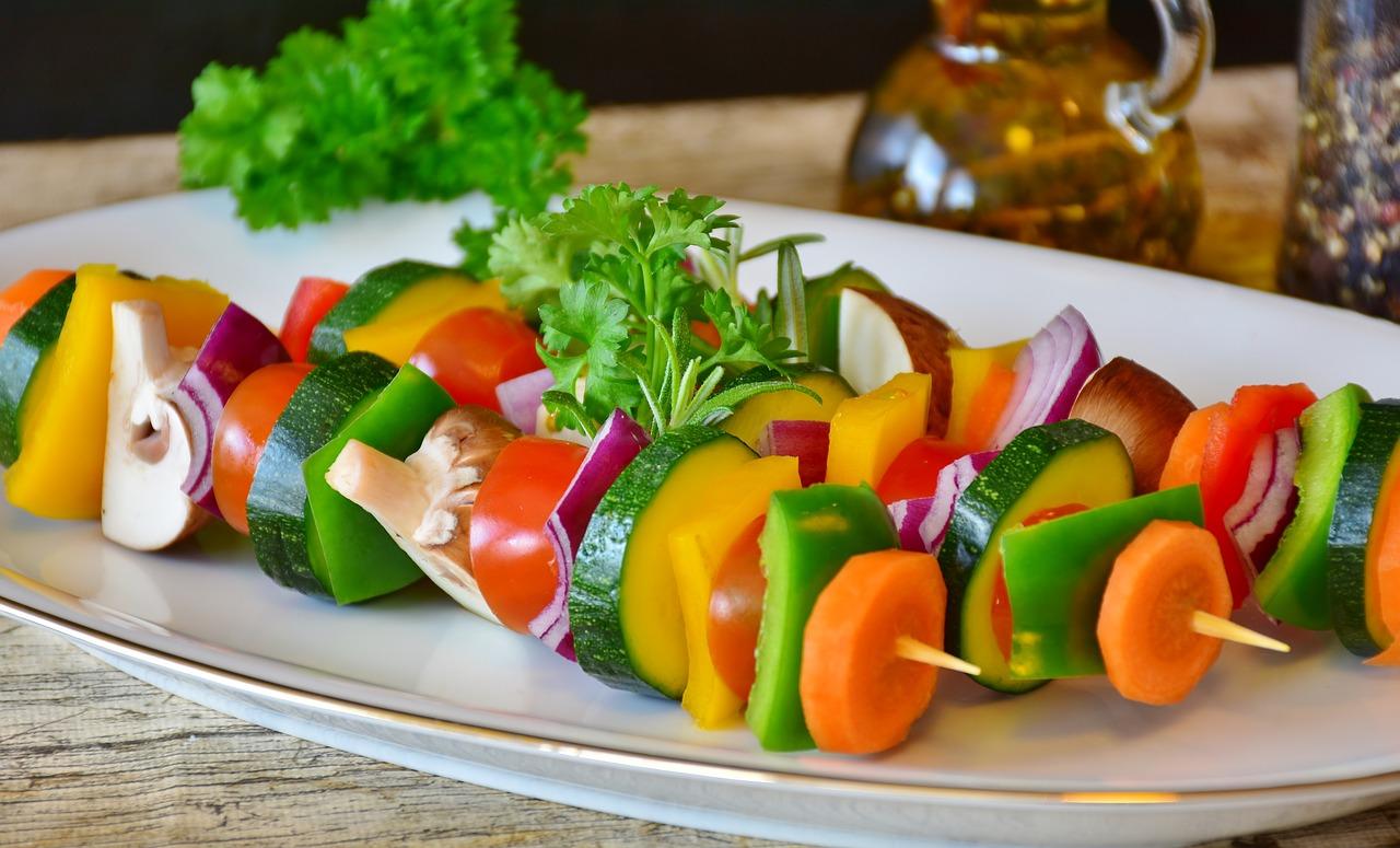 Dieta Vegană: regim de slăbire pentru unii, stil de viață pentru alții