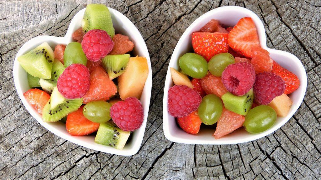 salata-fructe-iubesc-sa-gatesc