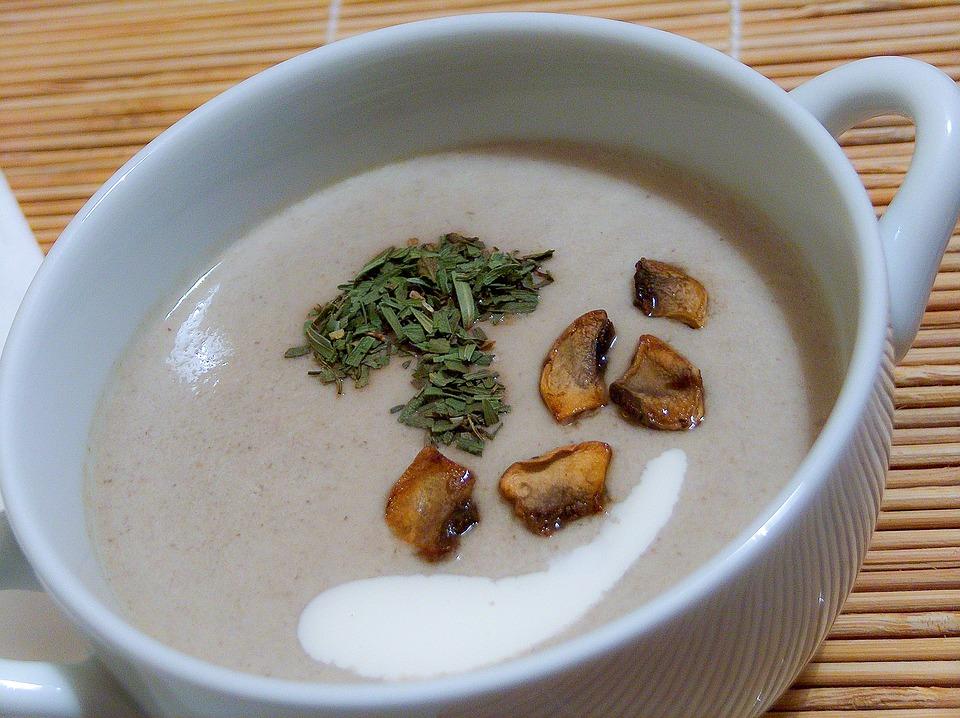 supa-crema-ciuperci-reteta