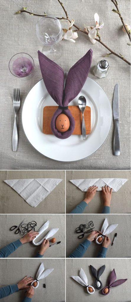 model servetel paste