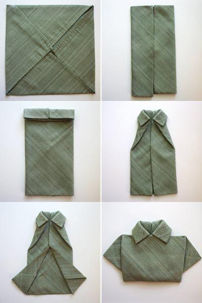 model servetel camasa