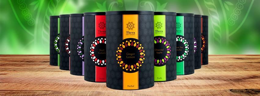 thera-tea-ceaiuri
