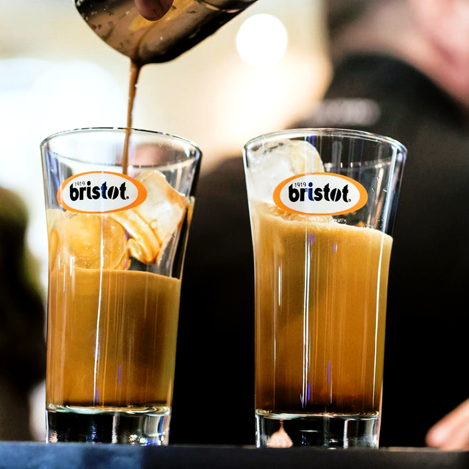 iced-coffee-bristot