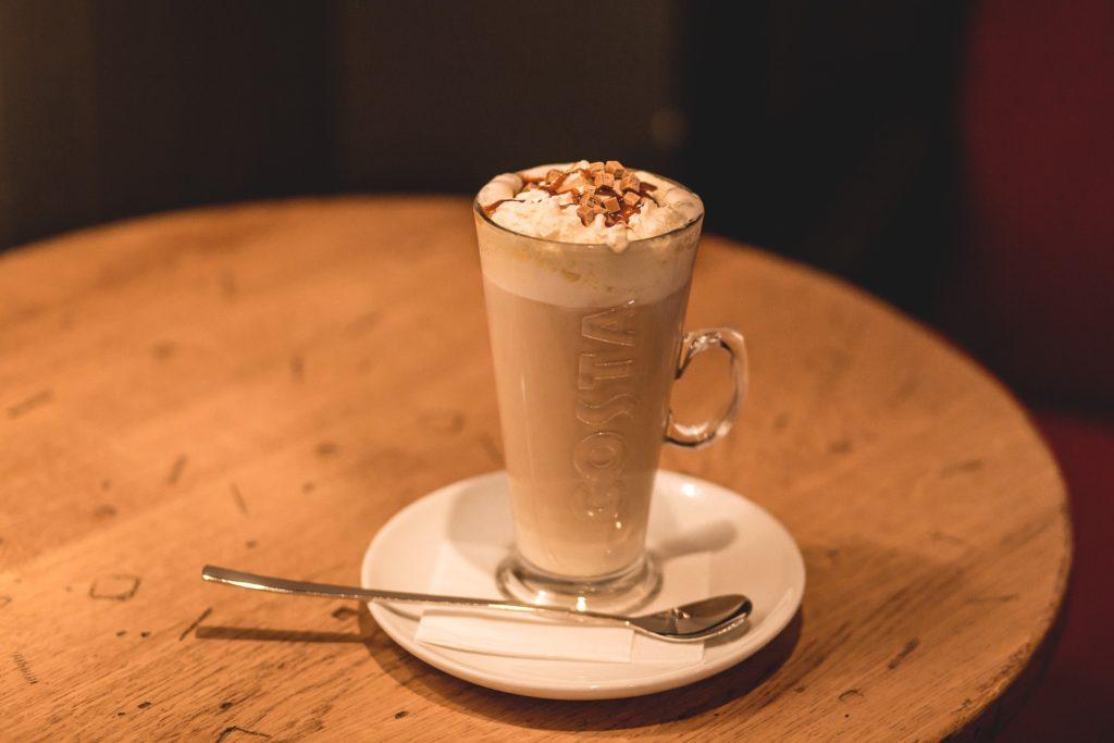 frappe-cafea-rece