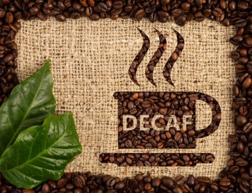 De ce să bei cafea decofeinizată