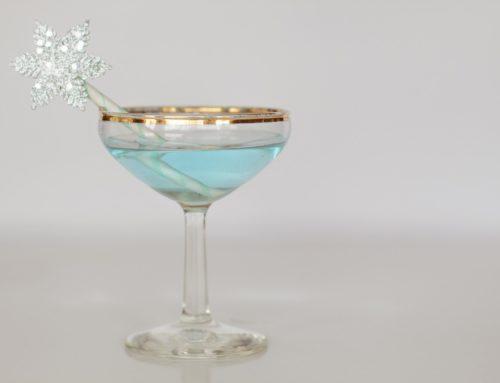 5 cocktailuri de Crăciun, pe care să le faci pentru cei dragi