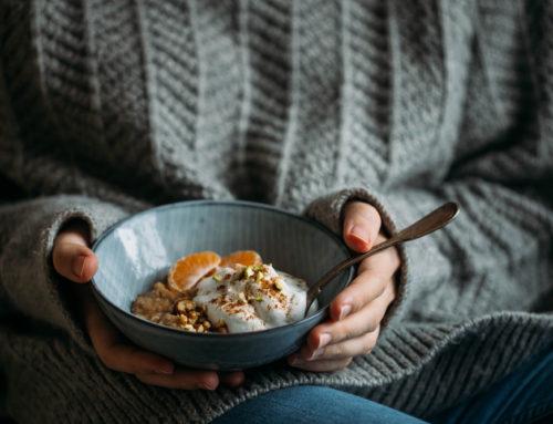 Alimente pe care să le consumi iarna ca să fii sănătos