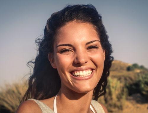 6 alimente sănătoase care îți distrug dinții