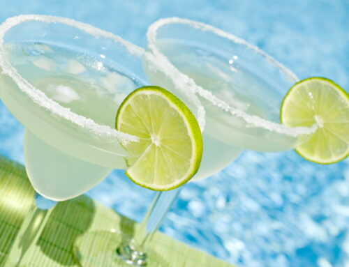 10 cocktail-uri cu tequila pe care le poți prepara acasă