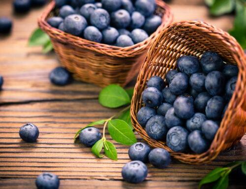 Afinele, fructele minune. De ce ar trebui să le consumi zilnic