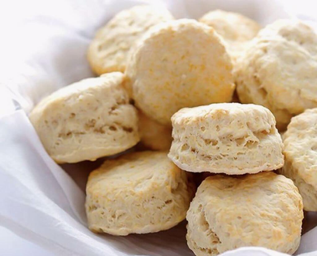 biscuiti-cu-ulei-de-cocos
