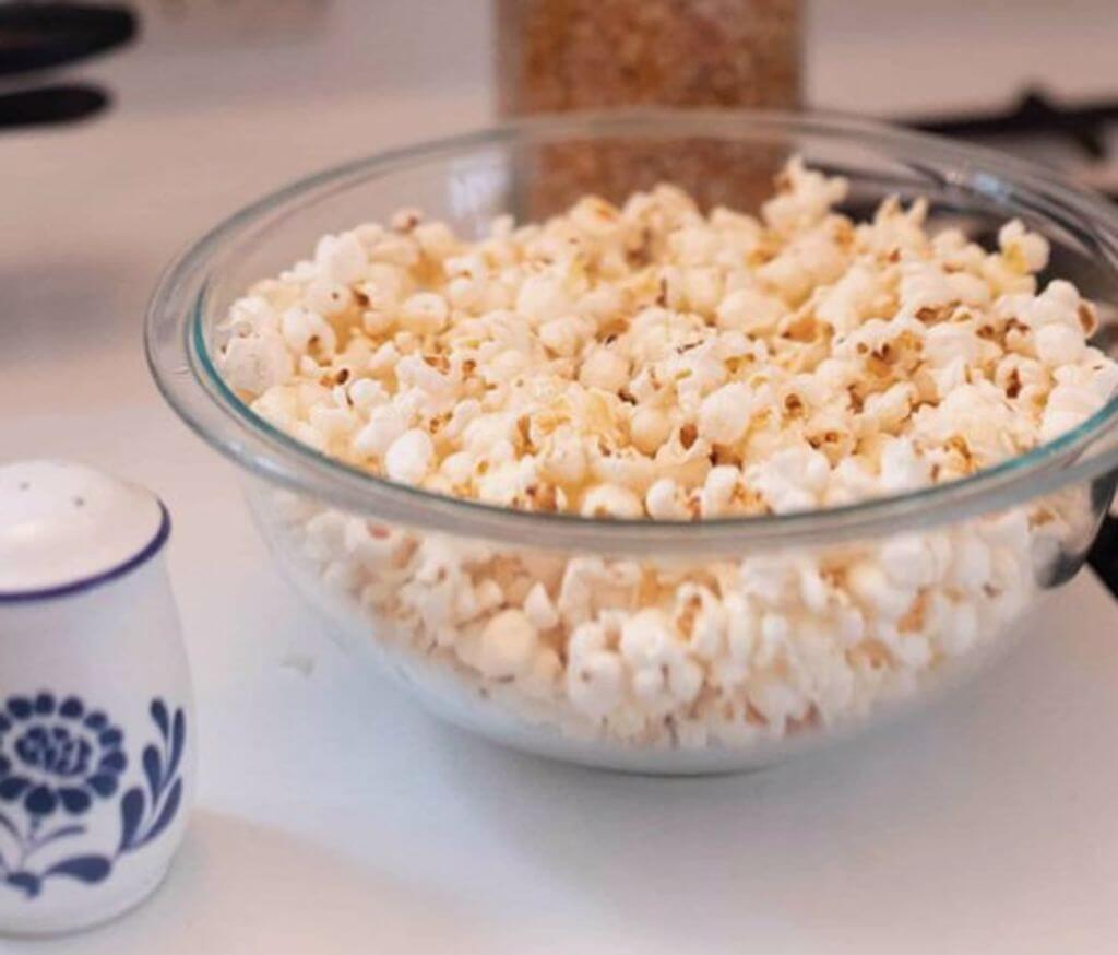 bol-plin-cu-popcorn