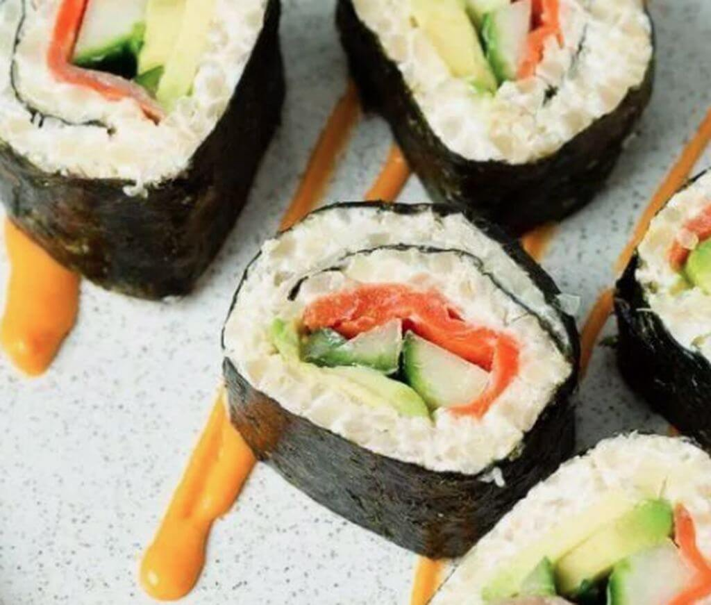 sushi_si_vin_spumant