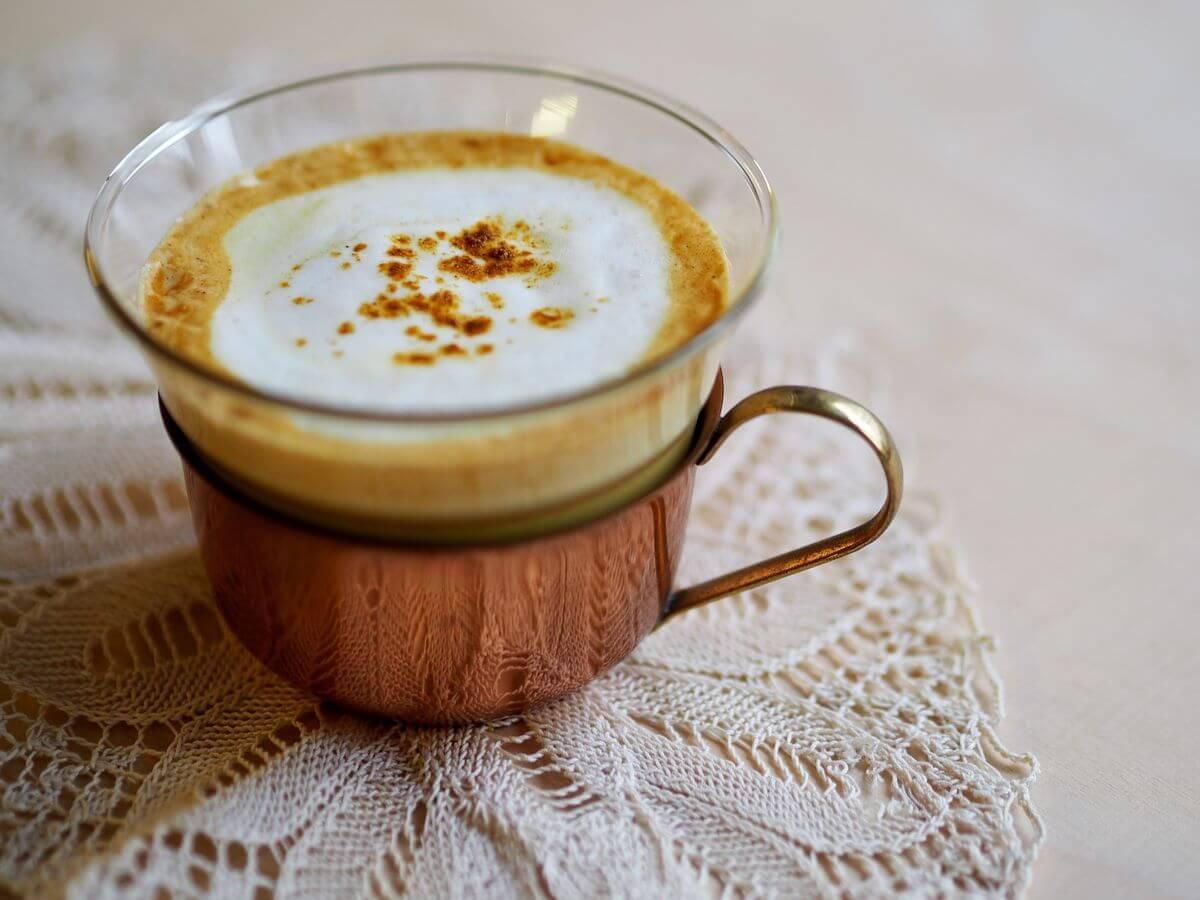 turmeric_latte