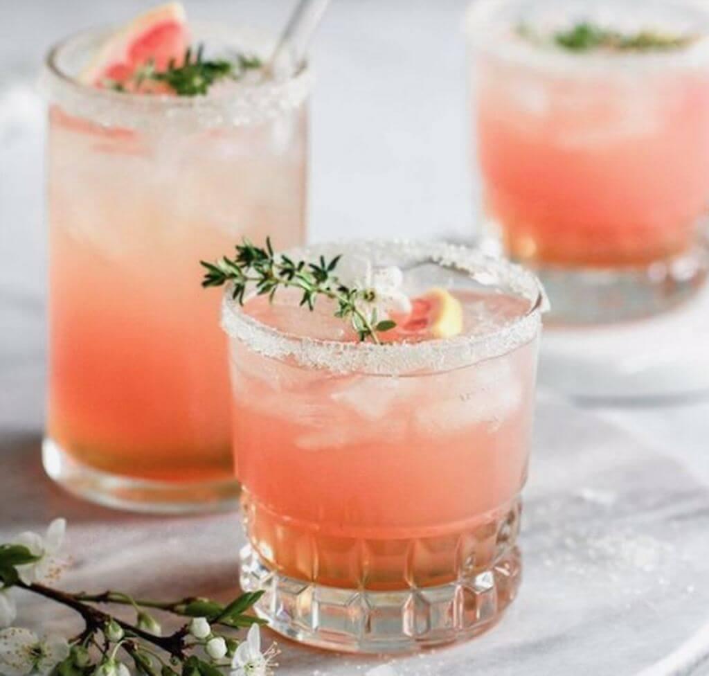 cocktailuri_fara_alcool