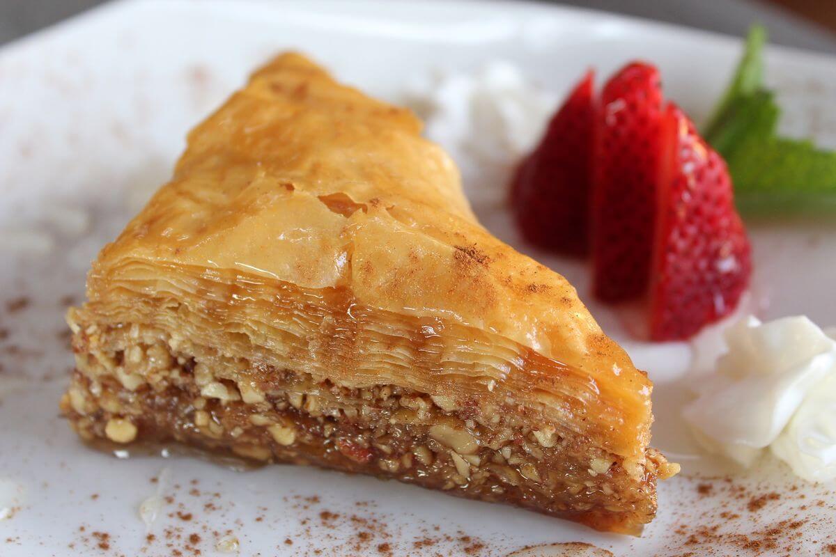 prăjituri_simple_pentru_incepatori