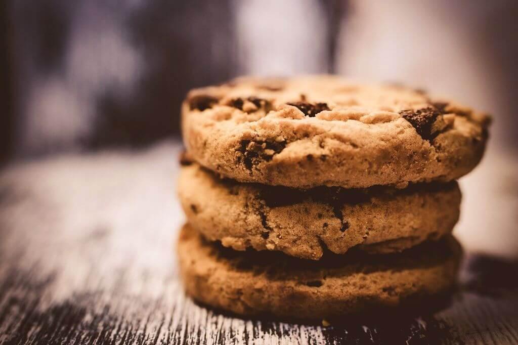 reteta_cookie_cu_ciocolata